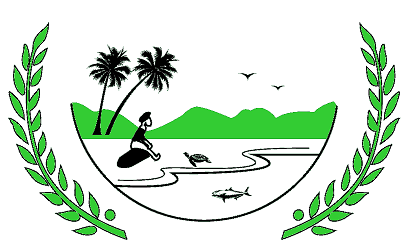 Profile Image for Department of Environmental Protection & Conservation